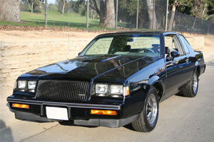 1987buick_grand_national 010s2.jpg
