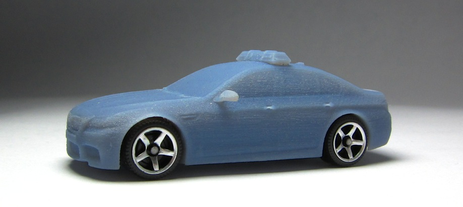 2015 matchbox 5-series police.png