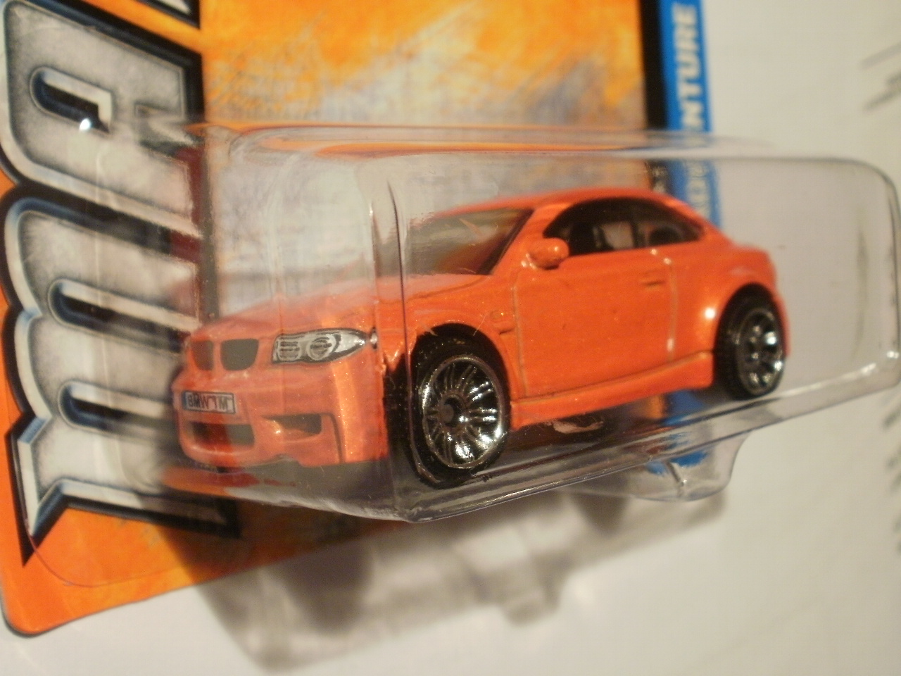 BMW 2014 1m orange nose.JPG.JPG