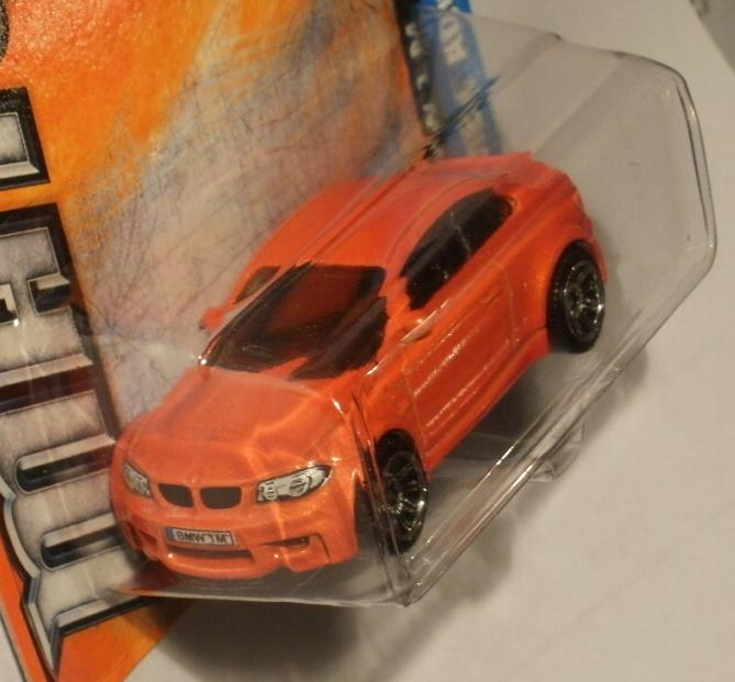 BMW 2014 1m orange top.JPG.JPG