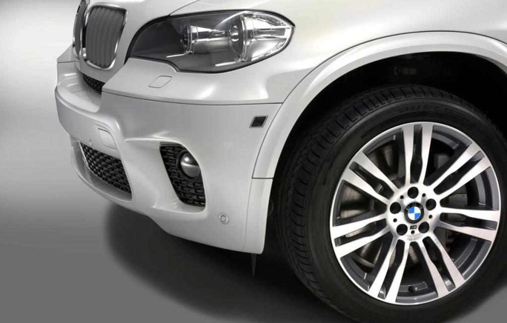 X5 Sport 20 Quot X5 M Rims Tire Noise Issue Bmw Cca Forum