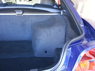 m coupe trunk.jpg