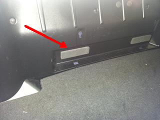 m coupe trunk space.jpg