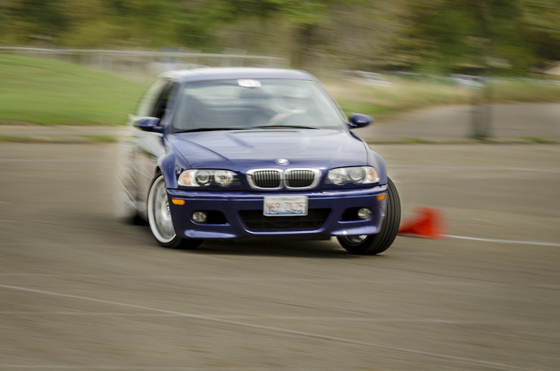 Randy-Autocross (2 of 2).jpg