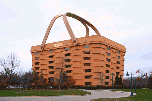 The-Basket-Building.png