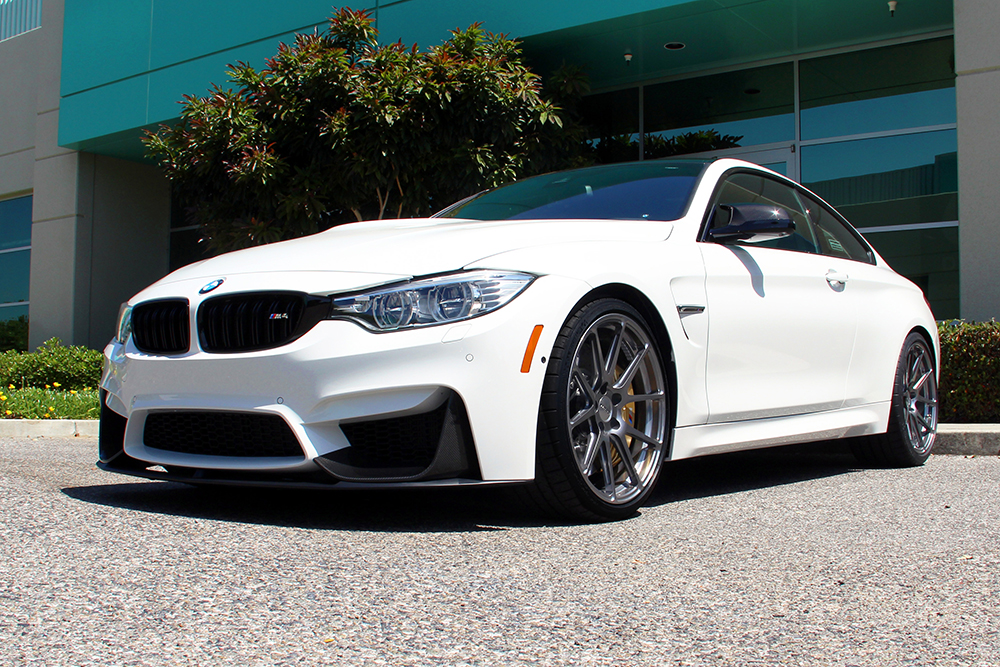 pics photos welcome bmwcca org bmw car club of america. Cars Review. Best American Auto & Cars Review