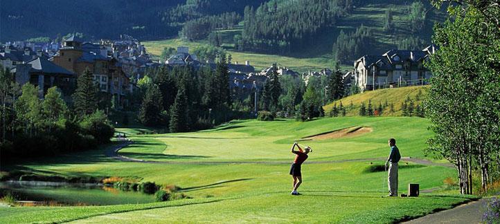 bmw golf open 2019