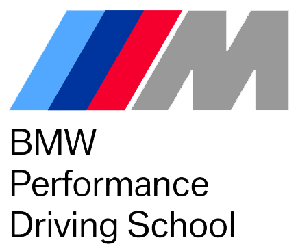 Membership Contest | BMW Car Club of America
