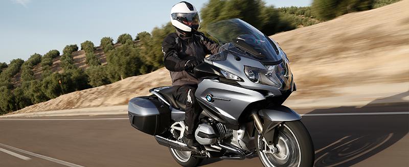 motorcycle rebate | bmw car club of america