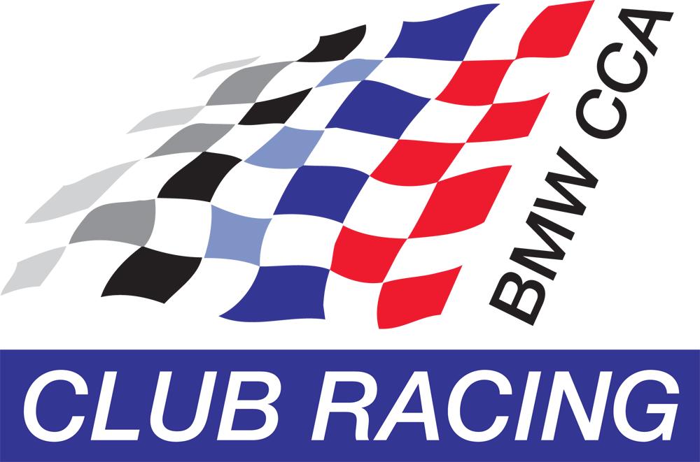 official bmw cca logos bmw car club of america rh bmwcca org car club logo vector car club logo vector
