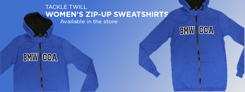 Sweatshirts New