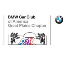 Great Plains Chapter logo