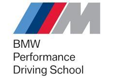 bmw s performance driving school. Black Bedroom Furniture Sets. Home Design Ideas