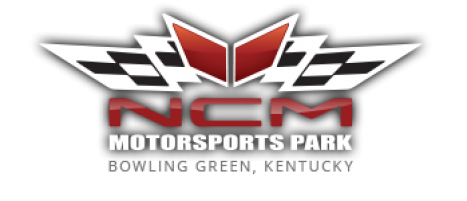 Speedtember Hpde At Ncm Motorsports Park Bmw Car Club Of America