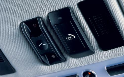 2g Based Bmw Assist And Connecteddrive Service Ends In December Bmw Car Club Of America