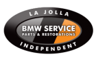La Jolla Independent