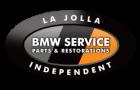 La Jolla Independent