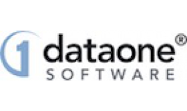 DataOne Software