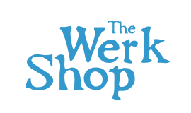 The Werk Shop